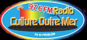 logo-de-la-radio