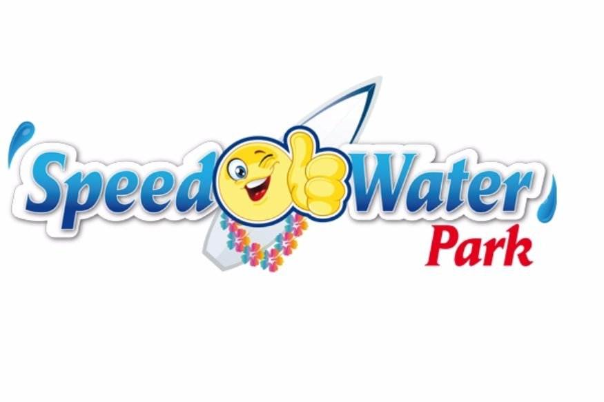 Speedwater Park annule son spectacle otarie.