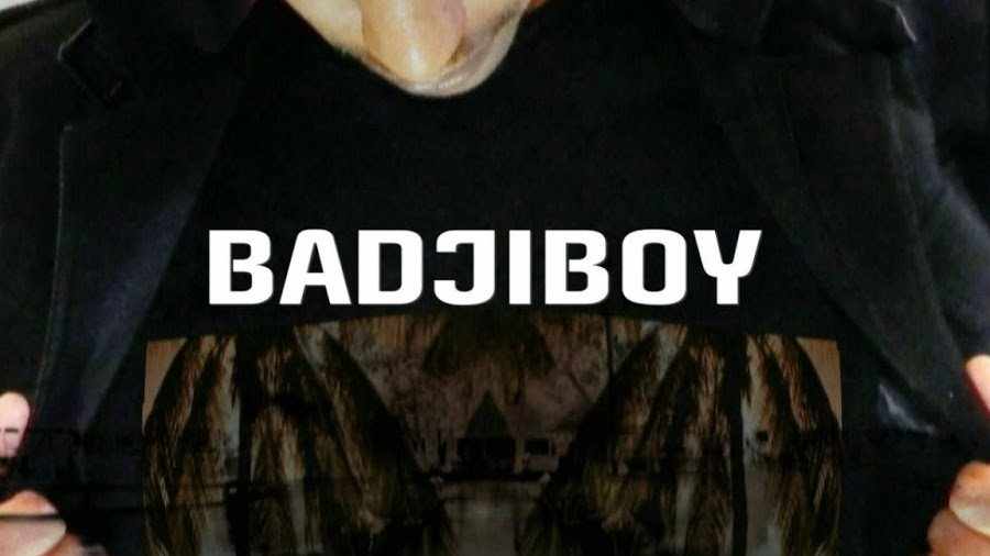 "Badjiboy - ""One Love"" feat. Tommy Jalova"